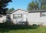 Foreclosed Home in Ottumwa 52501 TUTTLE ST - Property ID: 3670645778