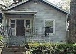 Foreclosed Home in Cedar Rapids 52402 12TH ST NE - Property ID: 3670647523