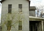 Foreclosed Home in Logansport 46947 W MELBOURNE AVE - Property ID: 3670671171