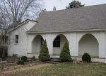 Foreclosed Home in Coatesville 46121 S COUNTY ROAD 800 W - Property ID: 3670676429