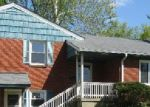 Foreclosed Home in New Albany 47150 E ROBIN RD - Property ID: 3670680373