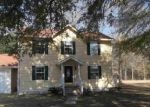 Foreclosed Home in Springfield 70462 LEANING OAKS DR - Property ID: 3670700970