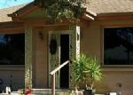 Foreclosed Home in New Orleans 70122 PARIS AVE - Property ID: 3670703588