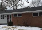 Foreclosed Home in Rockford 61107 ALTA VISTA RD - Property ID: 3670729871