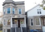 Foreclosed Home in Chicago 60620 S NORMAL AVE - Property ID: 3670732942
