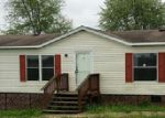 Foreclosed Home in Scottsville 42164 CLOVER CROFT RD - Property ID: 3670784158