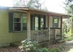 Foreclosed Home in Glasgow 42141 ELMO RD - Property ID: 3670790751