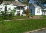 Foreclosed Home in Pittsburg 66762 N CHESTNUT ST - Property ID: 3670814837