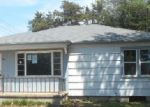 Foreclosed Home in Hutchinson 67501 W 12TH AVE - Property ID: 3670818332
