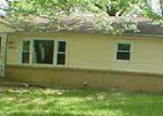 Foreclosed Home in Kansas City 66104 N 62ND ST - Property ID: 3670819653