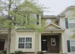 Foreclosed Home in Lawrenceville 30043 SUWANEE POINTE DR - Property ID: 3670880980