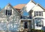 Foreclosed Home in Atlanta 30349 FITZGERALD PL - Property ID: 3670901102