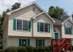 Foreclosed Home in Athens 30606 CHRISTA LN - Property ID: 3670904621