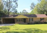 Foreclosed Home in Waycross 31503 VIRGINIA AVE - Property ID: 3670906813