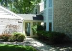 Foreclosed Home in Madison 53704 LIGHTHOUSE BAY DR - Property ID: 3671032506