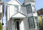 Foreclosed Home in Fairmont 26554 MOUNT VERNON AVE - Property ID: 3671063151