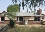 Foreclosed Home in Yakima 98902 S 9TH AVE - Property ID: 3671074549