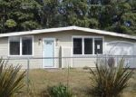 Foreclosed Home in Ocean Shores 98569 PUFFIN AVE NE - Property ID: 3671133233