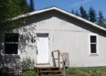 Foreclosed Home in Seabeck 98380 SEABECK HOLLY RD NW - Property ID: 3671343465