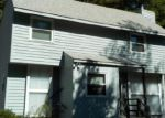Foreclosed Home in Richmond 23236 HANN RD - Property ID: 3671376311