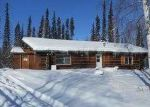 Foreclosed Home in Fairbanks 99709 GRUNION LN - Property ID: 3671387703