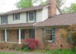 Foreclosed Home in Waverly 37185 DOGWOOD CIR - Property ID: 3671471348