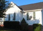 Foreclosed Home in Soddy Daisy 37379 STORMY RIDGE DR - Property ID: 3671496312