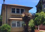 Foreclosed Home in Oakland 94606 E 21ST ST - Property ID: 3671544948