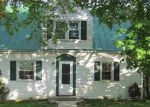 Foreclosed Home in Verona 24482 BEVERLEY ST - Property ID: 3671584797