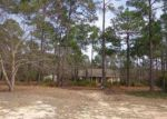 Foreclosed Home in Gaston 29053 MIMOSA DR - Property ID: 3671693854