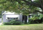 Foreclosed Home in Erie 16506 W 24TH ST - Property ID: 3671782758