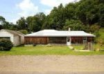 Foreclosed Home in Coudersport 16915 FAITH ST - Property ID: 3671789316