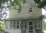 Foreclosed Home in Kane 16735 EASTON ST - Property ID: 3671931668
