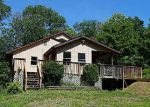 Foreclosed Home in Shickshinny 18655 EVERETTS RD - Property ID: 3671955762