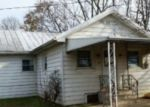 Foreclosed Home in Reading 19601 BUTLER ST - Property ID: 3671977207
