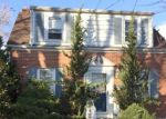 Foreclosed Home in Allentown 18109 E PENNSYLVANIA ST - Property ID: 3671982920