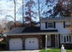 Foreclosed Home in Coraopolis 15108 BASHFORD DR - Property ID: 3672016185