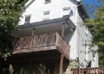 Foreclosed Home in Pittsburgh 15205 NOLL AVE - Property ID: 3672037657