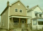 Foreclosed Home in Mc Kees Rocks 15136 VALLEY ST - Property ID: 3672038529