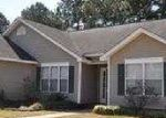 Foreclosed Home in North Charleston 29410 SWEET GRASS BLVD - Property ID: 3672103793