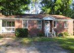 Foreclosed Home in Columbia 29204 ENGLISH AVE - Property ID: 3672115618