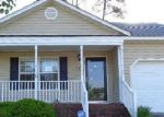 Foreclosed Home in Lexington 29072 LONGSHADOW DR - Property ID: 3672150651