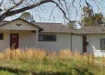 Foreclosed Home in Cowpens 29330 CRENSHAW RD - Property ID: 3672159406