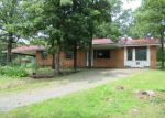 Foreclosed Home in Wilburton 74578 SW 122ND RD - Property ID: 3672191380