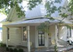 Foreclosed Home in Cleveland 74020 S ROSEHILL AVE - Property ID: 3672212399