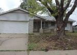Foreclosed Home in Mannford 74044 GRANADA DR - Property ID: 3672215925