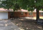 Foreclosed Home in Oklahoma City 73120 BARCLAY RD - Property ID: 3672257516