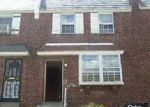 Foreclosed Home in Philadelphia 19150 GILBERT ST - Property ID: 3672329343