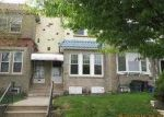 Foreclosed Home in Philadelphia 19135 CHARLES ST - Property ID: 3672366127