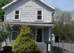 Foreclosed Home in Orwigsburg 17961 N WARREN ST - Property ID: 3672405553
